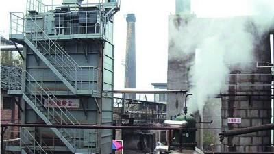 学研热能为您浅析对工业锅炉使用有哪些基本要求?