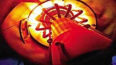锅炉启动时为什么要用底部蒸汽加热,原来有这些优点,你知道吗?