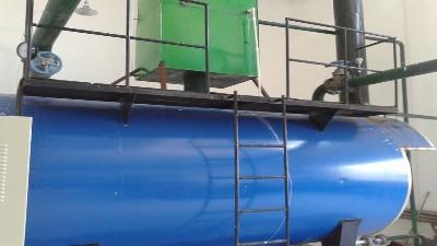 燃气锅炉燃料的多重安全保护环节,你都知道哪些呢?一起来看看吧