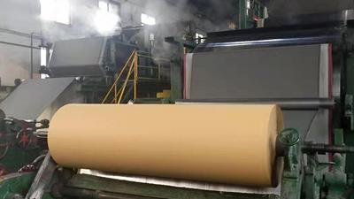 学研热能解析生物质蒸汽锅炉配件下列状况要留意汽温汽压的变化